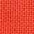 Stoff - Farbe: Rot