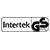 Dieses Modell trägt das GS-Zeichen der Intertek in Fürth