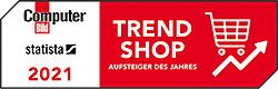Trend Shop 2021