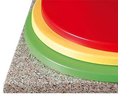 Topalit Tischplatten günstig kaufen!
